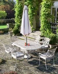 78 best garden furniture images on garden furniture