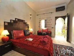 location chambre d hote marrakech chambres d hôtes à marrakech iha 7869