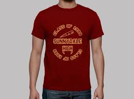 sunnydale class of 99 sunnydale class of 99 t shirt 1089408 tostadora co uk