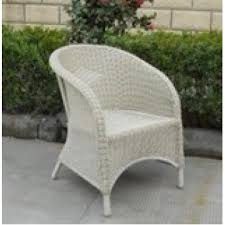 White Wicker Chairs For Sale Dining Room The Amazing White Wicker Chair Hanging Furniture