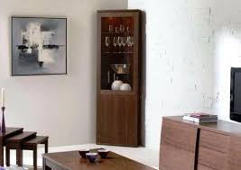 dining room display cabinets sale dining room cabinets dining room display cabinet creative ideas for