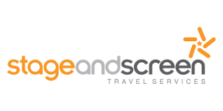 tourism jobs in south east england guardian jobs