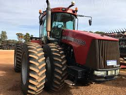 case ih stx 330 cunninghams agricultural machinery