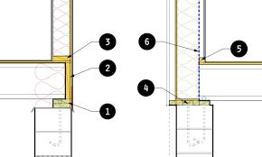 modern house plans by gregory la vardera architect swedish