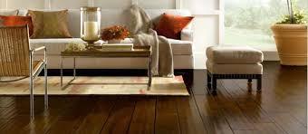 orange county hardwood flooring authority hardwood flooring depot