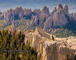 South Dakota scenery images 143 best home black hills south dakota images jpg