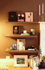 Urban Living Room by Urban Living Room Online Interior Design Bespoke Interior Design
