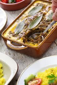 cuisine sud africaine bobotie cuisine sud africaine image stock image du assaisonné