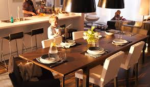 Best  Ikea Dining Room Ideas Ikea Dining Room Ideas Ikea Dining - Ikea dining rooms