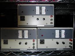 agilent hp tektronix test equipment