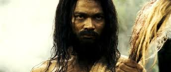 film thailand ong bak full movie ong bak 2 review with exclusive video previews
