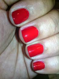 best shade of red janet planet nails zoya cashmere collection