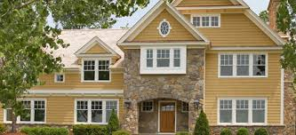 exterior painting services g u0026m home improvement and handyman