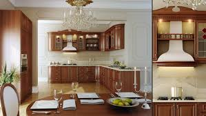 design your home realistic 3d free making of realistic kitchen 3dsmax and vray 3dsmax pinterest