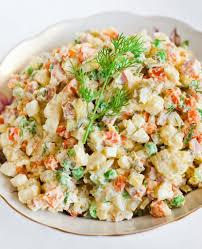 thanksgiving menu favorite recipes tatyanas everyday food