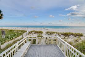 panama city beach condo sandy toes