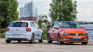 car volkswagen polo 2018 volkswagen polo review sophisticated small car