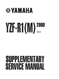 100 repair manual for renault modus 2005 renault kangoo