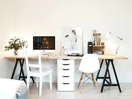 idee deco bureau travail deco bureau pro idees deco bureau 14 idee decoration bureau de