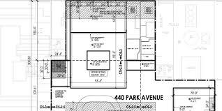 world architecture 432 park avenue by rafael vinoly