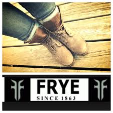 s frye boots sale 57 frye boots frye combat boots weekend flash