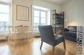 Rent Center Living Room Furniture by Studio For Rent Paris Beaubourg Center Beaubourg 75003 Paris