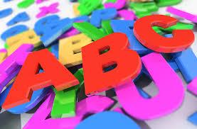 grammar fix 3 capitalization pitfalls to avoid b2b technology