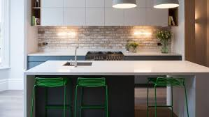 kitchen island benches bench free standing kitchen island bench creative kitchen island