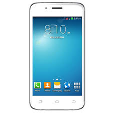 android mobile vox kick k5 dual sim android mobile phone white