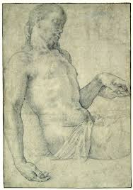 drawn to excellence renaissance to romantic drawings from a