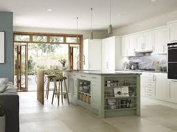 traditional english kitchen design bespoke kitchens classic