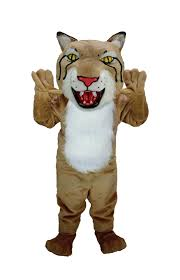 cougar halloween costume buy tiger mascot jungle cat costume mask us t0003 from costume