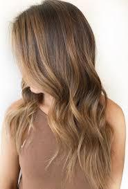 Hair Color Light Brown Best 25 Light Brown Hair Colors Ideas On Pinterest Light Brown