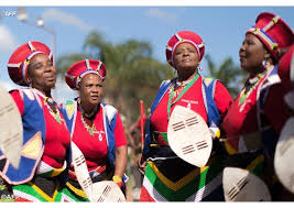 25 may africa day 2017 vatican radio