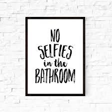 bathroom artwork ideas the 25 best bathroom wall ideas on bathroom