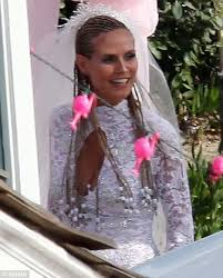 the 25 best white trash wedding ideas on pinterest hillbilly