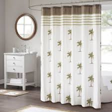 buy tree curtains from bed bath u0026 beyond