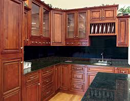 Kitchen Cabinet Surplus by Surplus Warehouse Shares Big Project Ideas For Small Kitchen