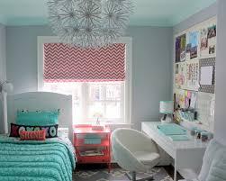 Tween Bedroom Ideas Also With A Girls Bedroom Ideas Also With A - Girl tween bedroom ideas