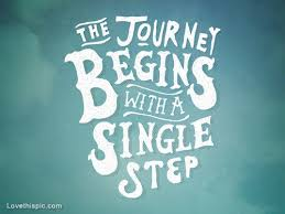 Wedding Quotes Journey Wedding Quotes Journey Begins