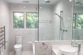 residential home remodeling in atlanta