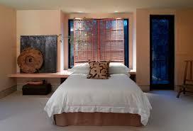 Sj Home Interiors Home J S Brown Design