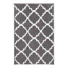 designer bathroom rugs interior designer shower curtains free home design ideas gray