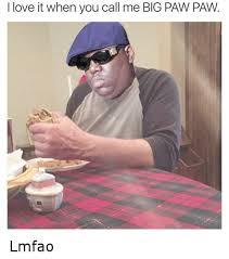 Notorious Big Meme - 25 best memes about notorious big notorious big memes