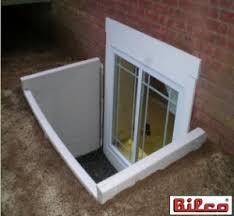 basement solutions of hudson valley egress windows u0026 cellar doors