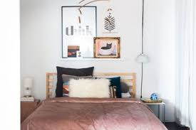 Small Bedroom Ideas  Smart Ways To Get More Storage In Your - Bedroom ideas storage