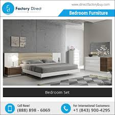 mdf bedroom sets mdf bedroom sets suppliers and manufacturers at