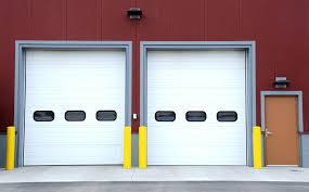 types of garage door remotes garage door type images doors design ideas
