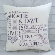 wedding gift keepsakes best 25 personalised wedding gifts ideas on silver