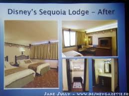 chambre montana sequoia lodge chambre montana sequoia lodge 100 images suite disney s sequoia
